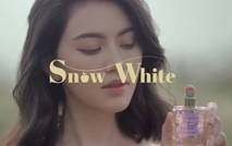 Cutepress - Snow White