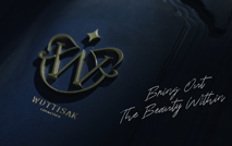 Wuttisak Cosmetics - Bring out the beauty within